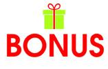 Galeria Bonus
