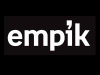 empik_o