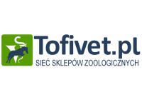 Tofivet - sklep zoologiczny